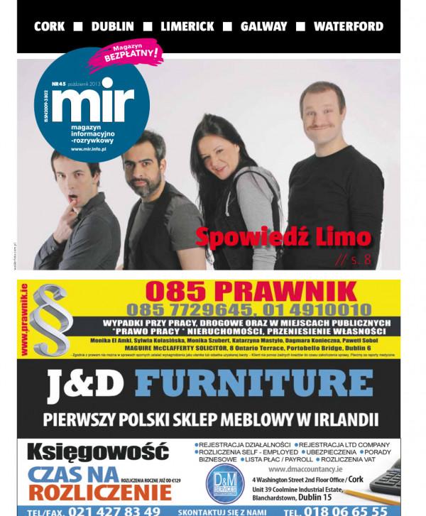 Październik 2013 (45)