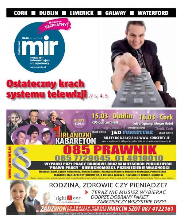 Styczeń 2014 (48)