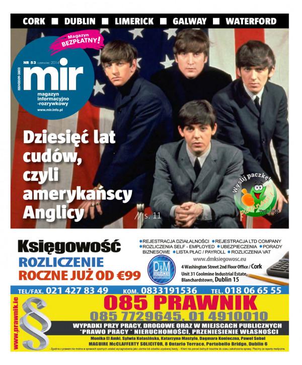 Czerwec 2014 (53)