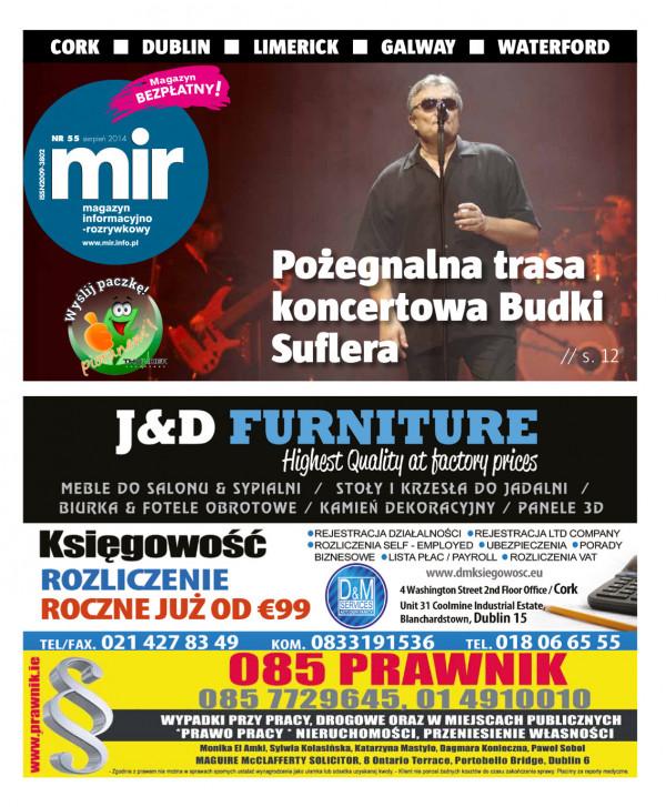 Sierpień 2014 (55)