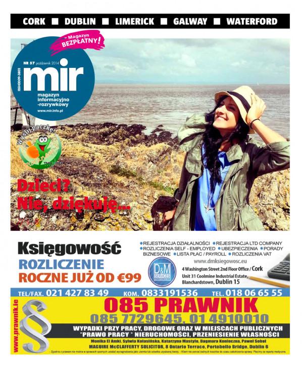 Październik 2014 (57)