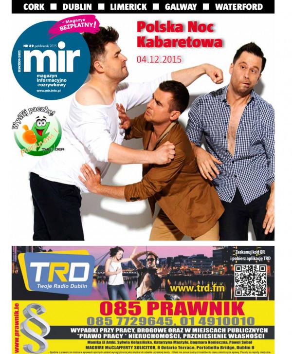 Październik 2015 (69)