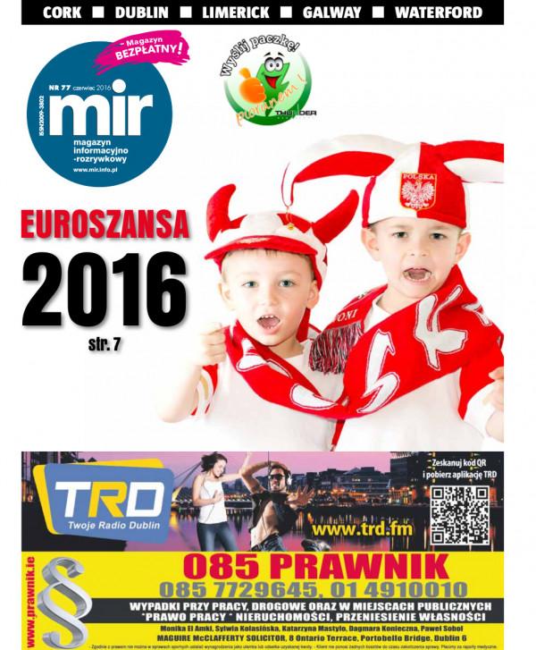 Czerwiec 2016 (77)