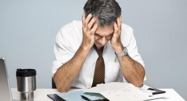 Jak pokonać stres przed wystąpieniem publicznym?