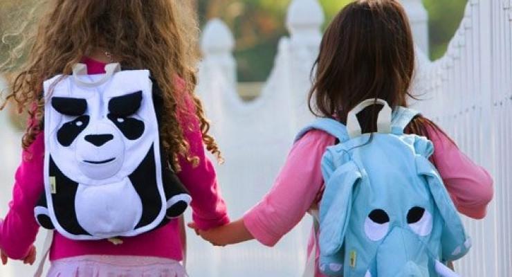 Zasiłek na wyprawkę szkolną dla dzieci