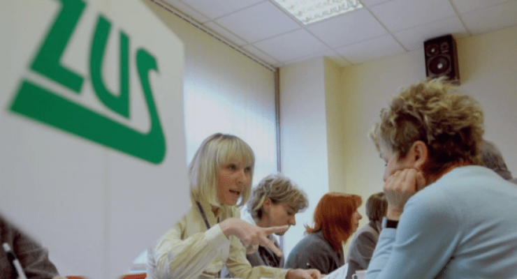 Dni Poradnictwa w zakresie ubezpieczenia społecznego dla Polaków pracujących lub mieszkających w Irlandii