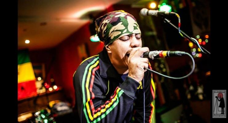Reggae bez granic