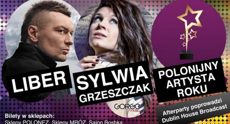 Polish Top Festival