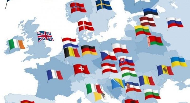 Bezpłatne warsztaty nt. pozyskiwania środków na działalność organizacji polonijnych