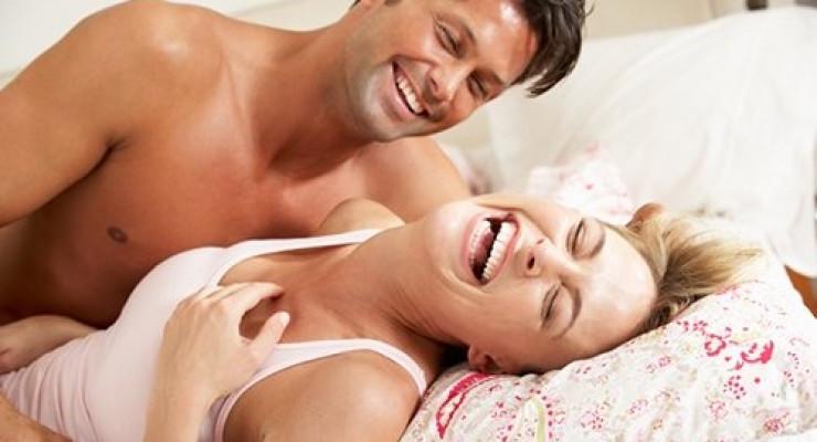 A czy Ty masz już swoje seksualne postanowienia na 2015 rok?