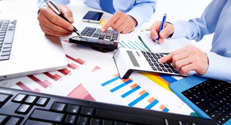 Kiedy należy rozliczyć podatek dochodowy?