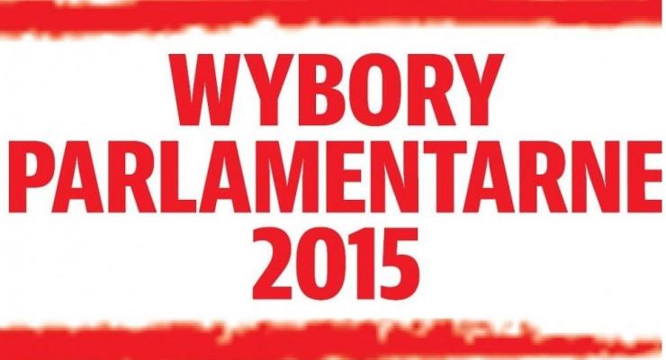 Jak zagłosować za granicą w wyborach do Sejmu i Senatu RP?