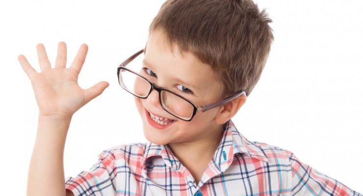 5 powodów dla których warto uczyć dziecko polskiego