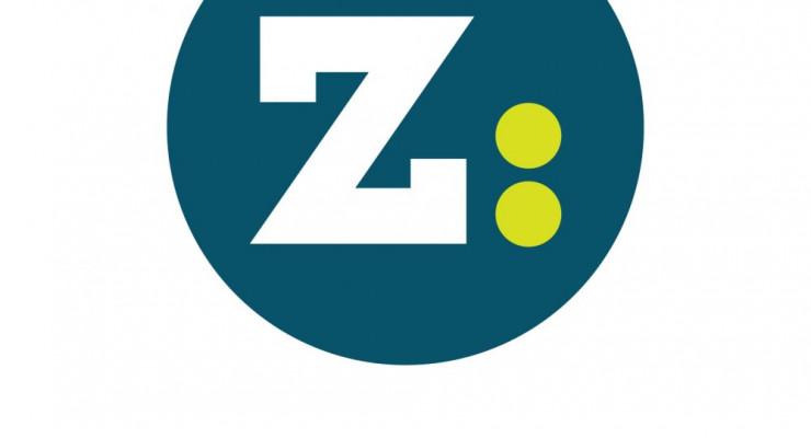 Targi Career Zoo