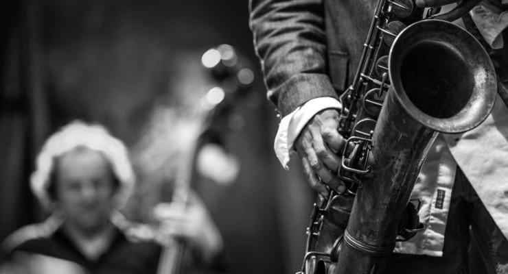 Guinness Cork Jazz Festival - gdzie się wybrać?