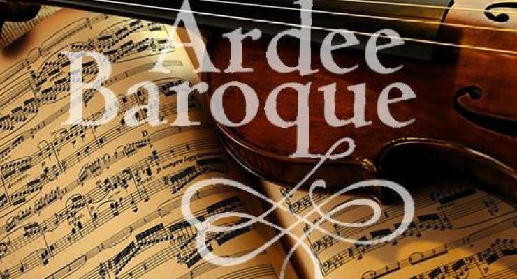 Ardee Baroque Festival