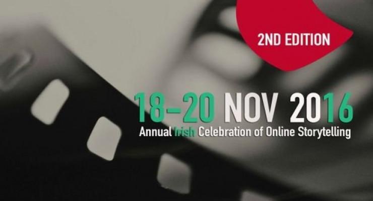 Dub Web Fest, czyli cyfrowy festiwal