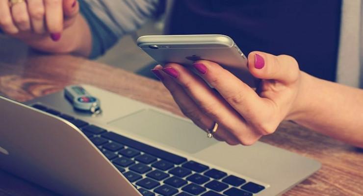 Zakupy w sieci – na co wydajemy pieniądze?