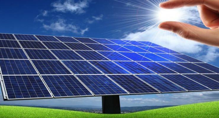 Energia słoneczna stworzy nowe miejsca pracy