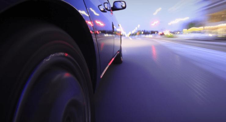 Prawnik Radzi: Odszkodowanie za uszczerbek na zdrowiu poniesiony w wypadku drogowym.