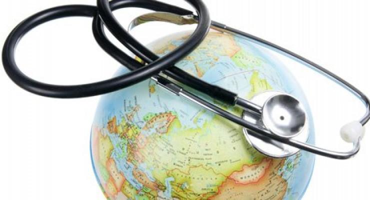 Kolejki do lekarzy – czy jest na to rada?