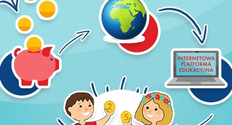 Fundacja Edukacji Polonijnej prosi o pomoc w sfinansowaniu nauki dzieci