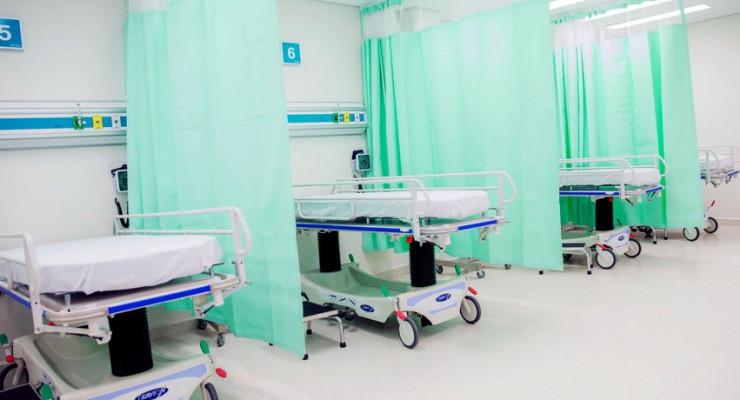 W środę strajk irlandzkiej służby zdrowia