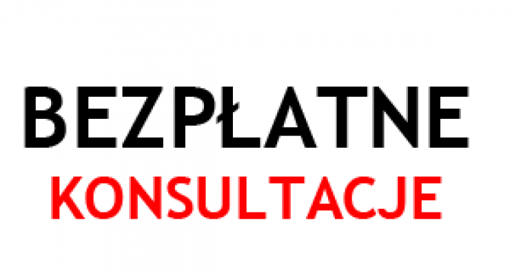 Bezpłatne konsultacje dla osób planujących powrót do Polski