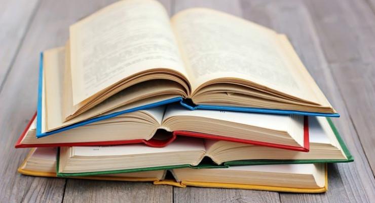 11 POWODÓW, żeby czytać książki