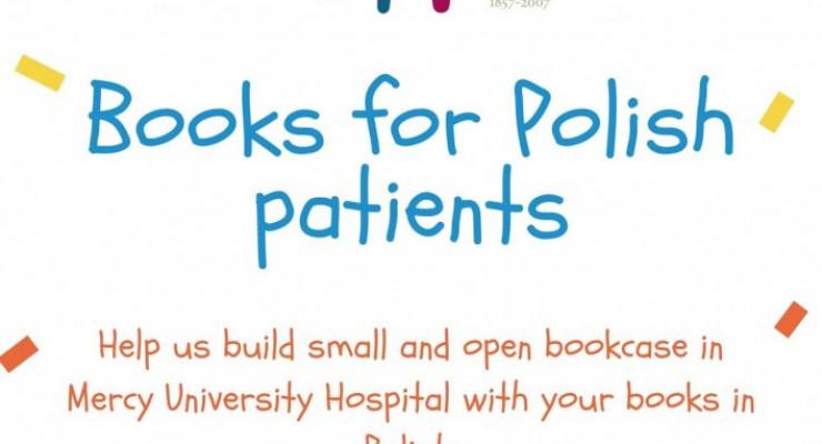Książka dla pacjenta