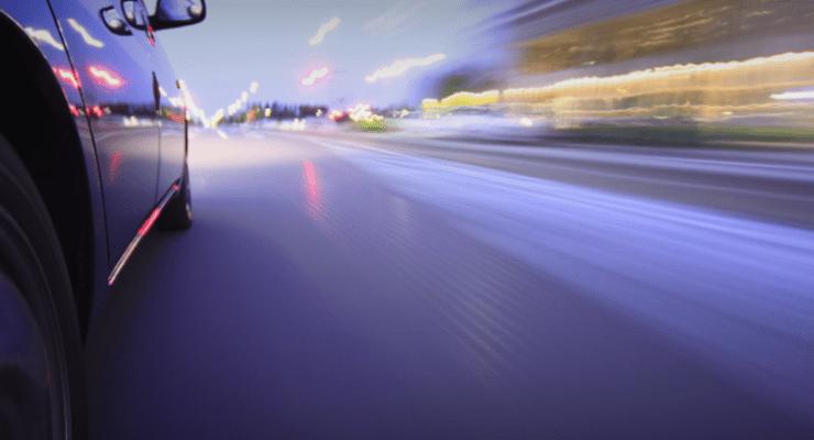 Prawnik radzi: Roszczenia z tytułu wypadku w taksówce