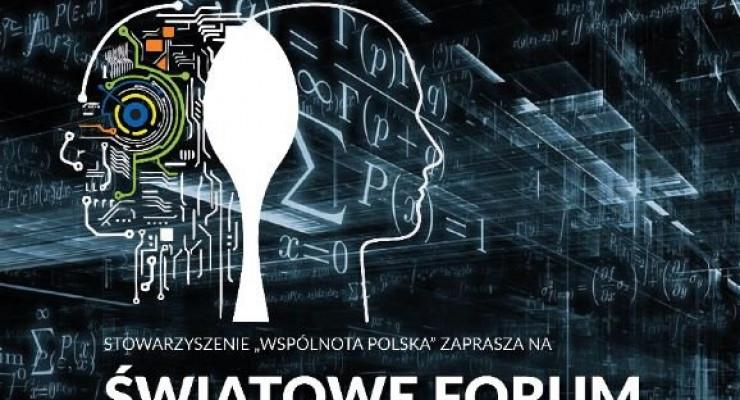Forum Nauki Polskiej poza Granicami Kraju 2019