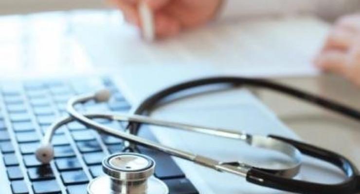 Koronawirus a zasiłek chorobowy