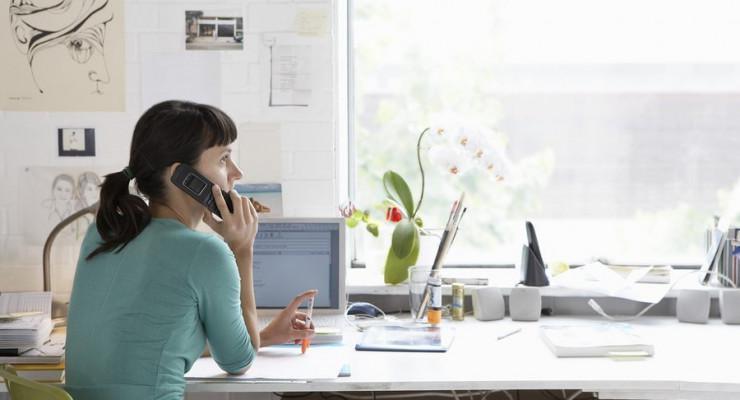 Ważne informacje dla pracodawców, ich pracowników oraz osób samozatrudnionych – COVID-19