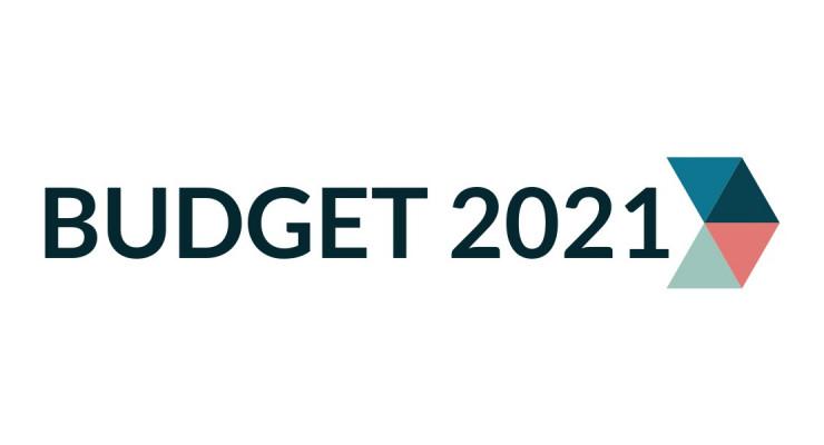 Budżet 2021