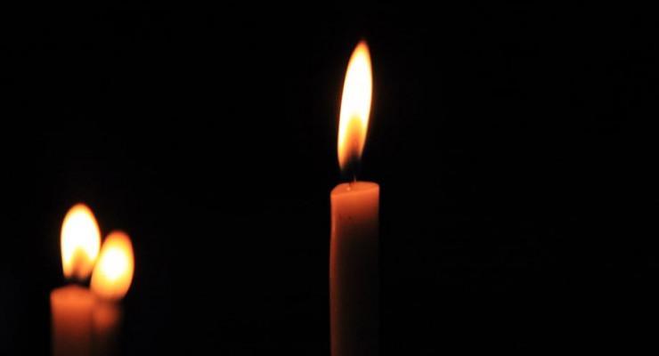Zmarł 98-letni Walter Bujakowski były więzień obozu w Auschwitz