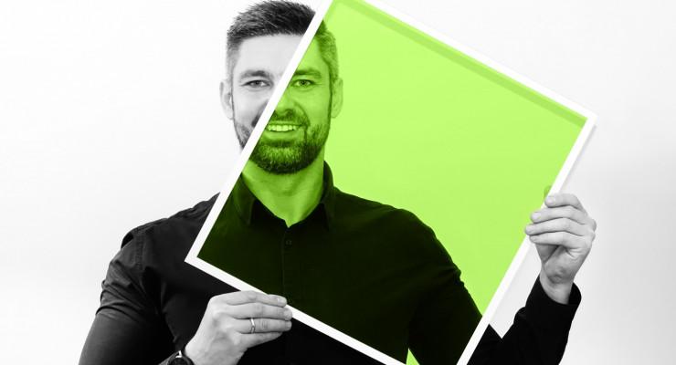 Architekt Piotr Mach o wyzwaniach XXI wiek