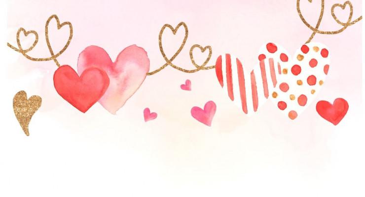 Miłość – jak zakochiwać się na nowo w tej samej osobie?