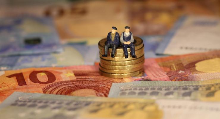Opodatkowanie Polskich i Irlandzkich Emerytur Przez Polski Urząd Skarbowy