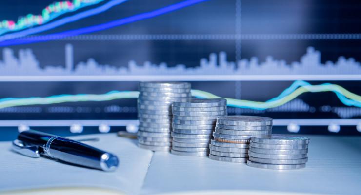 Plan naprawy gospodarczej