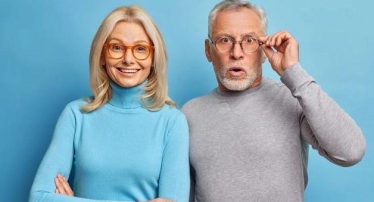 Podwyżki zasiłków i emerytur